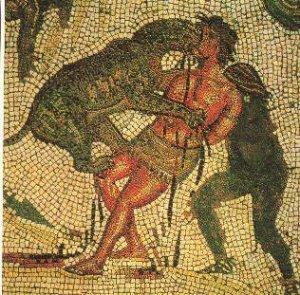 roman-christian-persecution