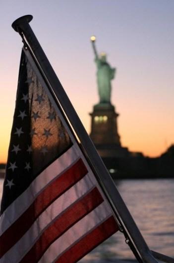 america liberty