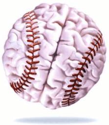 baseball-brain