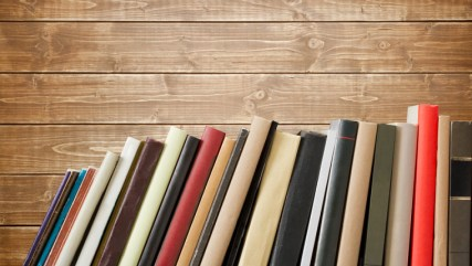 bigstock-Old-books-on-a-wooden-shelf-N-46537213-760x430
