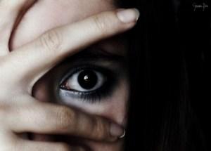 fear_0