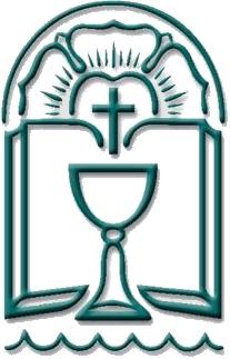 word-and-sacrament