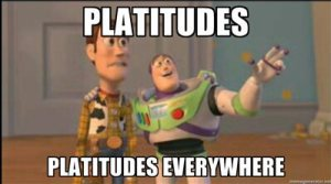 wpid-platitudes