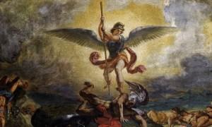 9045-st-michael-defeats-the-devil-eug-ne-delacroix