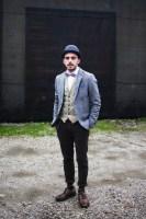 bowler-hat-modern-vintage-menswear-streetstyle