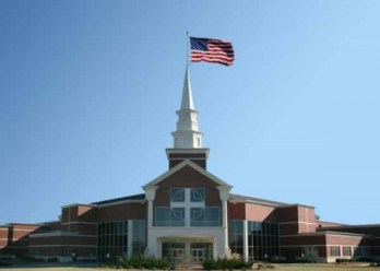 church-with-flag-450x321