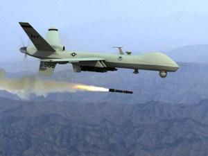 droner-firing-missile_400