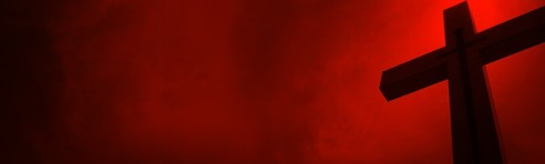 cross-red