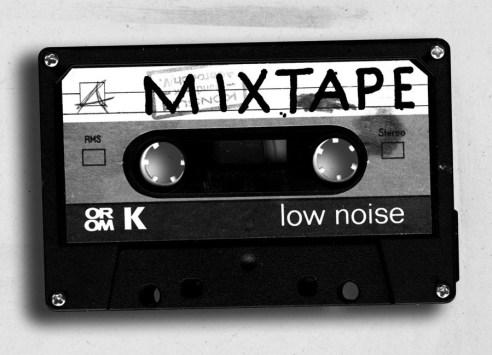 mixtape-900x649