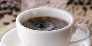 COFFEE-facebook