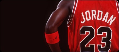 NBA2K11-Jordan-feature