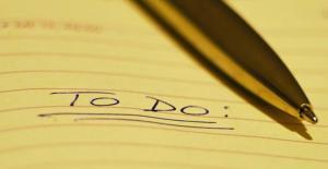 To-Do-List_604