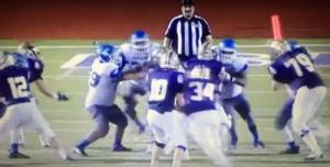 Two-Texas-high-school-football-players-suspended-for-hitting-referee_f