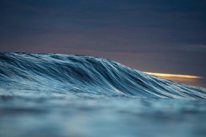 wave65