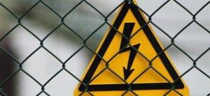 electric_fences.jpg.600x275_q85_crop