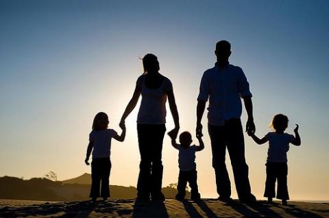 family-values-e1381902661146