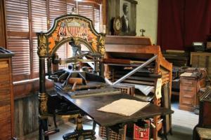 The_International_Printing_Museum_Carson_California-15cebed2c5004a3881356cbd033de251