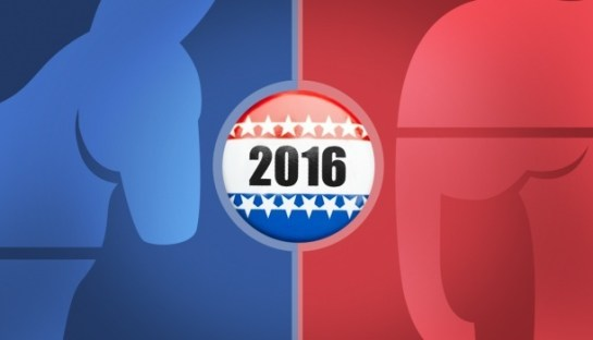 2016-presidential-election-coverage-really-help-voters-decide-2015-opinion