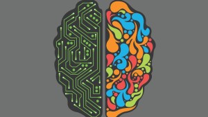 Coding-Challenges-to-Help-You-Train-Your-Brain