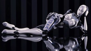 sexbot-banning-campaign