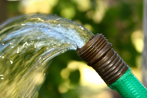 water-hose-pipe-507