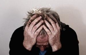 child-sudden-high-fever-headache-part-flu-is-2550