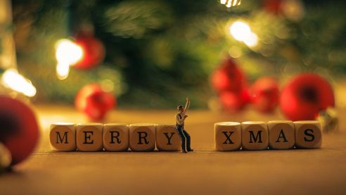 Merry_Xmas.0.0