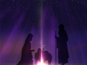 nativitystar4