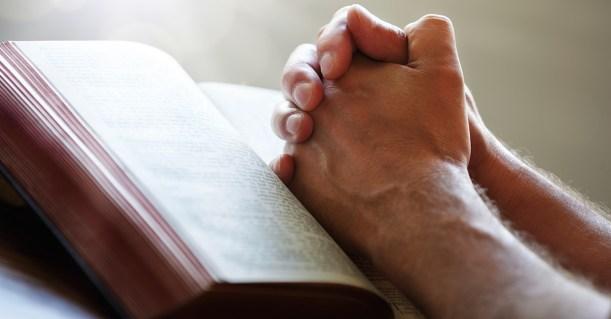chaplain-facebook
