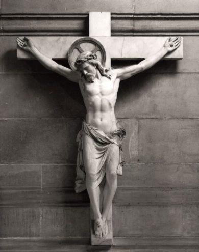 crucifix7