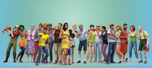 The_Sims_4_banner