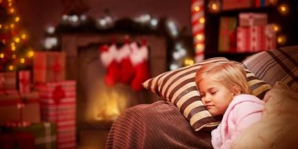 sleep-christmas-facebook