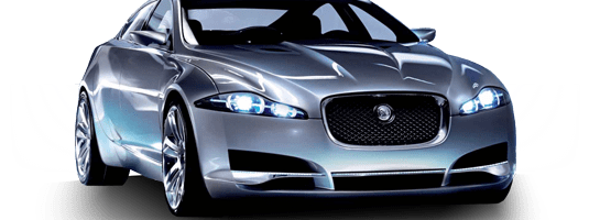 Orlando Jaguar Maintenance, Repair and Diagnosis | The right treatment at the right price.