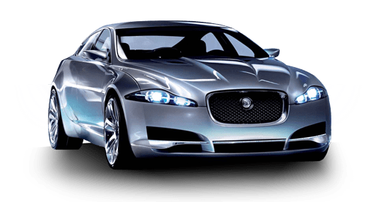 Beautiful Orlando Jaguar Maintenance, Repair And Diagnosis | The Right Treatment At  The Right Price.