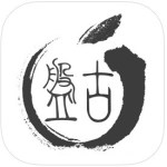 PanGu – Jailbreak Tool for iOS 7.1.1 and Most Likely iOS 7.1.2