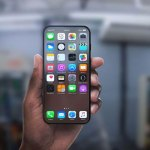 The iPhone 8 Price May be Above $1000