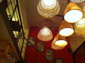 Somtum Der restaurant