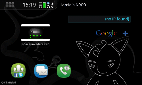 Screenshot-20110527-151946