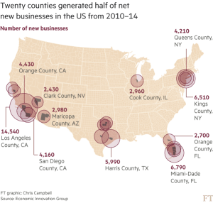 FT_20 counties generating new business_8-4-16