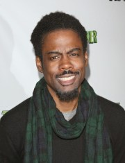 chris rock's hair
