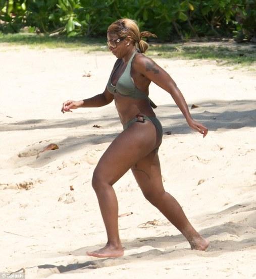 b-mary j blige-bikini-puerto rico-the jasmine brand