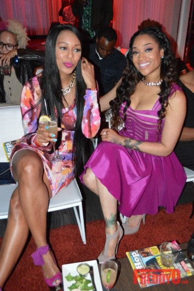 bambi-basketball wives la-mimi faust-lhhatl-unscripted reality tv awards-the jasmine brand
