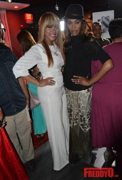 mariah huq-married to medicine-cynthia bailey-rhoa-unscripted reality tv awards-the jasmine brand