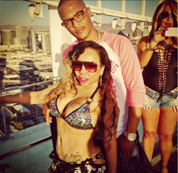 t.i.-tiny-memorial day weekend 2013-the jasmine brand