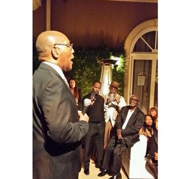 harry belafonte-jamie foxx hosts charity event for trayvon martin-the jasmine brand