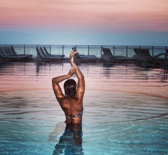 ashanti-miami swimsuit-bravehart-the jasmine brand