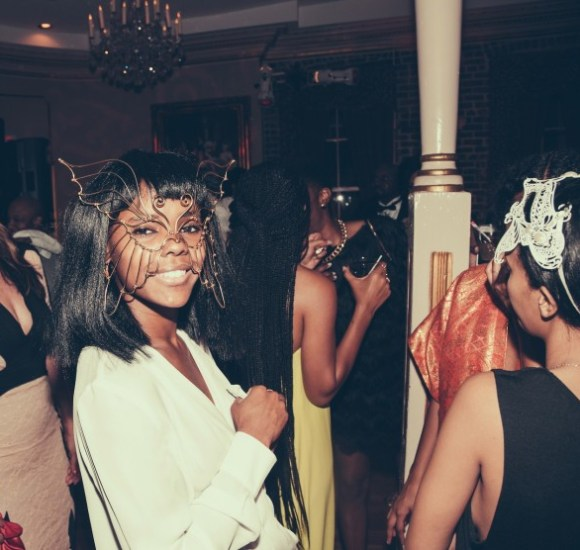 guest-tina knowles-60th birthday party new orleans 2014-the jasmine brand