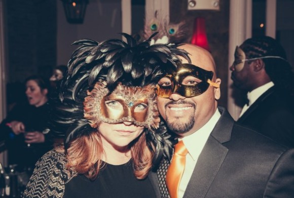 guests-tina knowles-60th birthday party new orleans-the jasmine brand