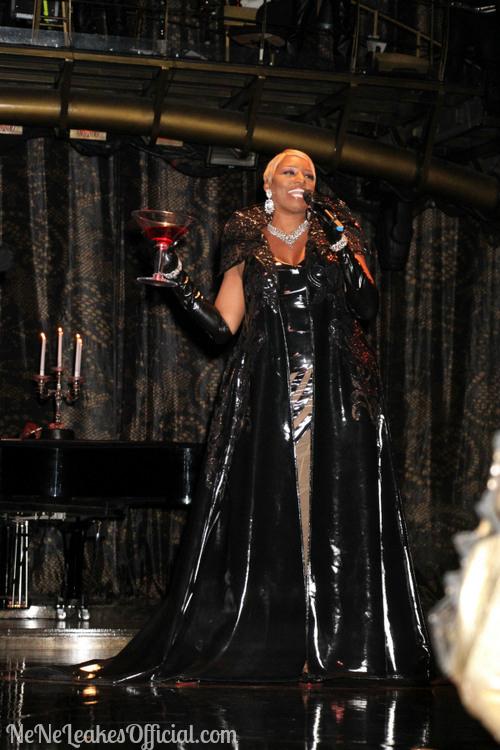 NeNe-Leakes-Zumanity-Cirque-De-Soleil-Las-Vegas-Dress-Rehearsal-Photos the jasmine brand