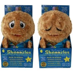 shnoozles 2